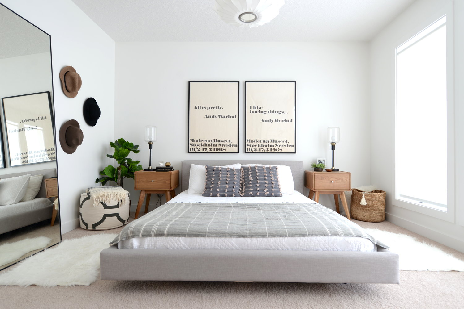 modern+bedroom+design.jpg