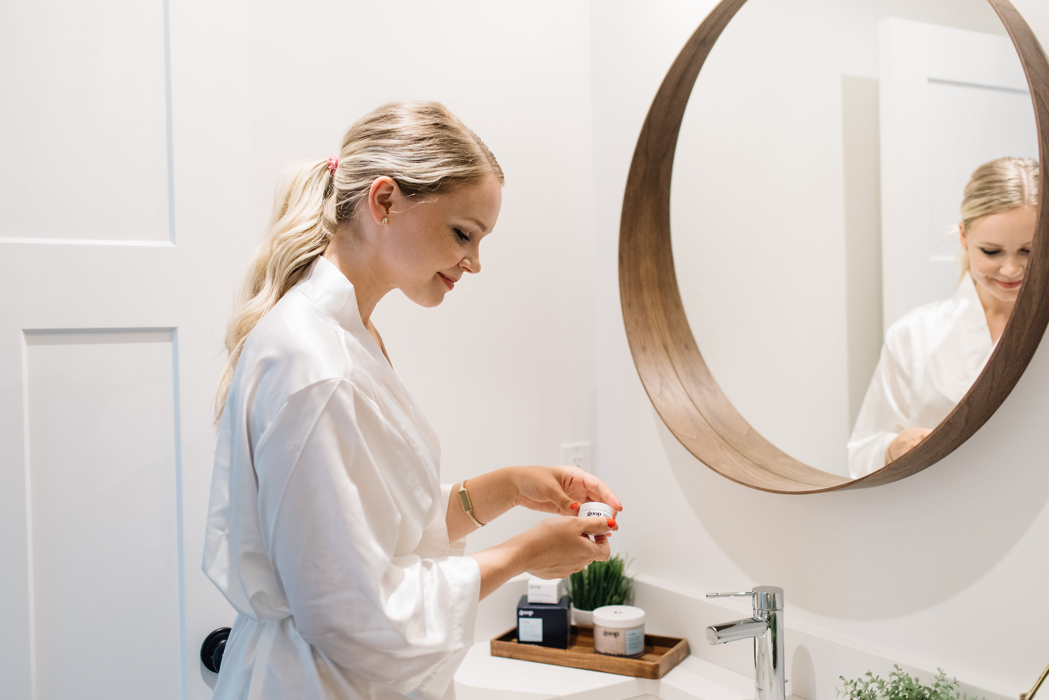 goop beauty, skincare