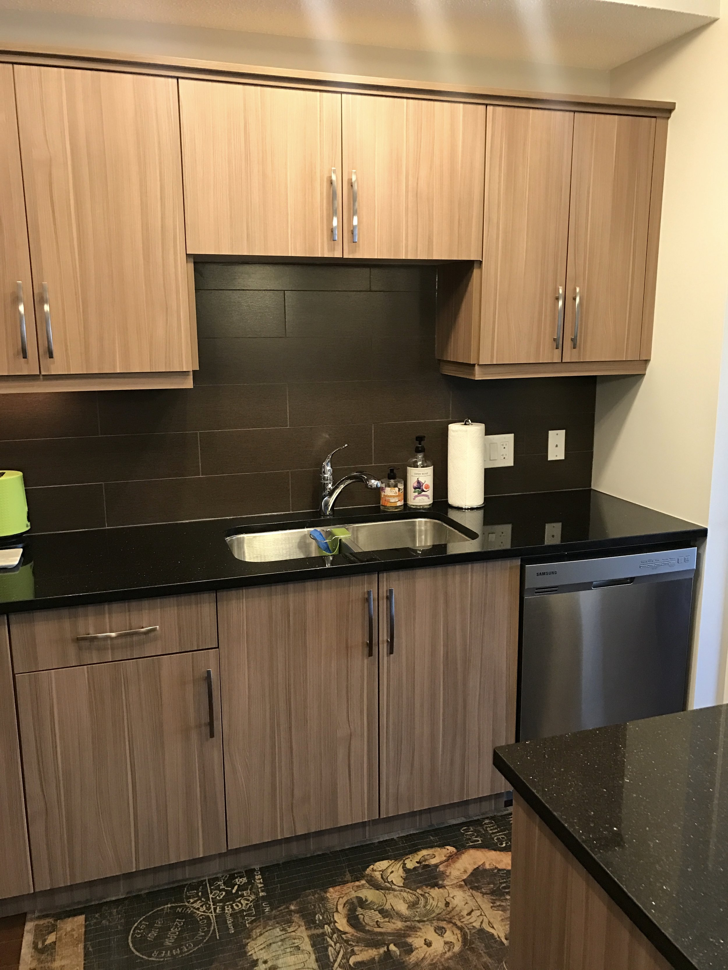 kitchen renovation before photos.JPG