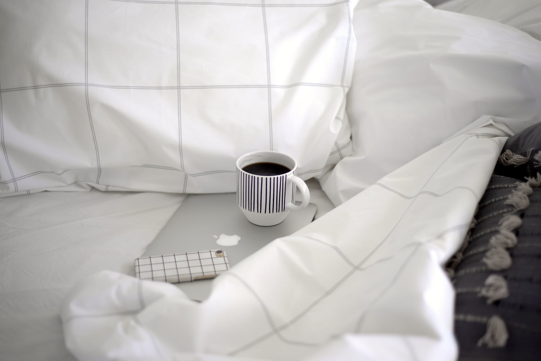 canadian environmentally responsible bedding