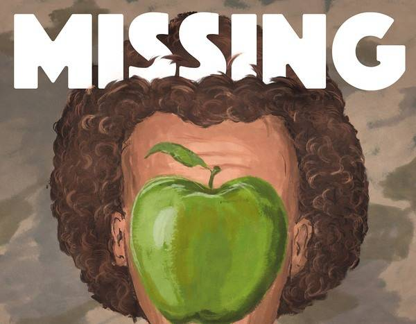 missing: richard simmons podcast