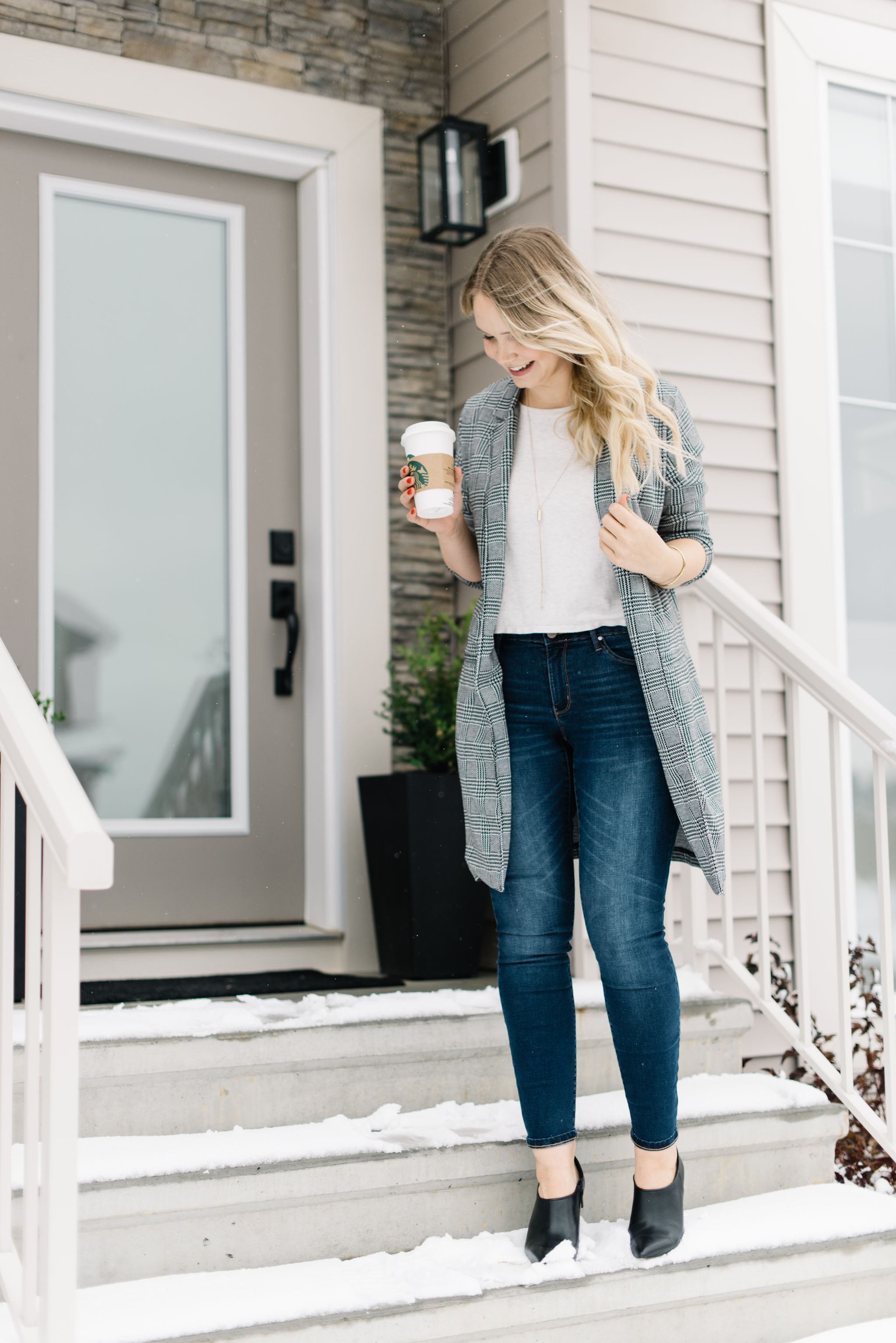 the best skinny jeans