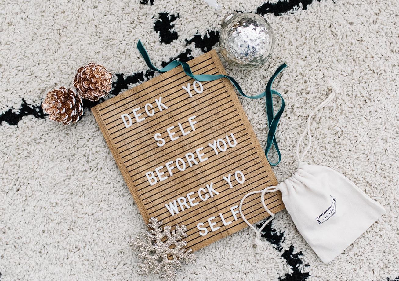 modern letterboard, christmas letterboard sayings