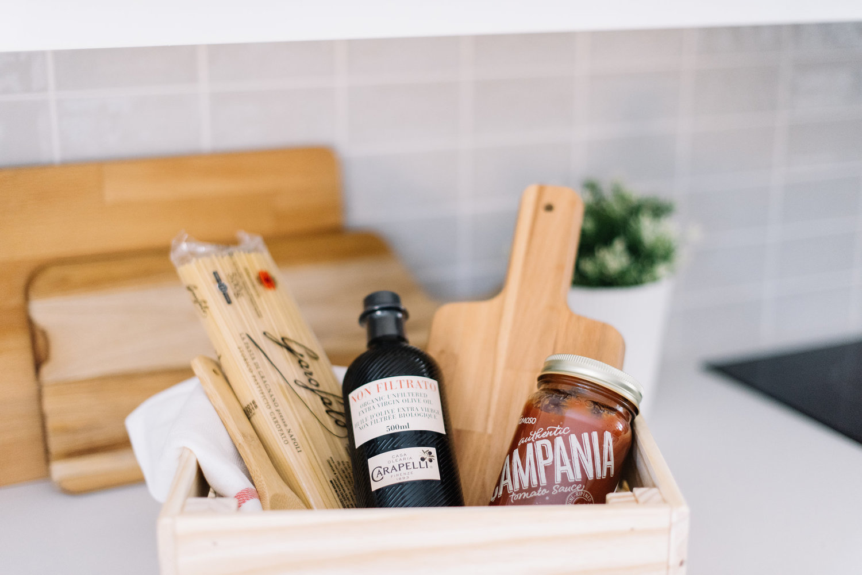 foodie+gift+idea,+hostess+gift+idea.jpg