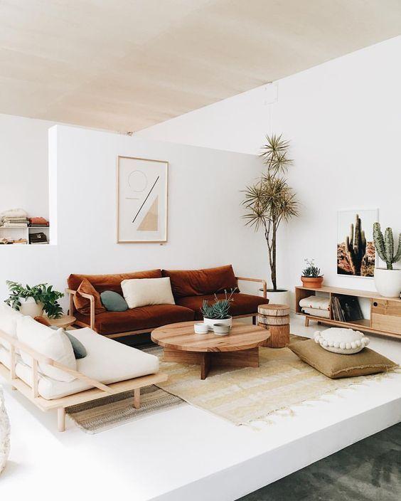 2019 Interior Design Trends