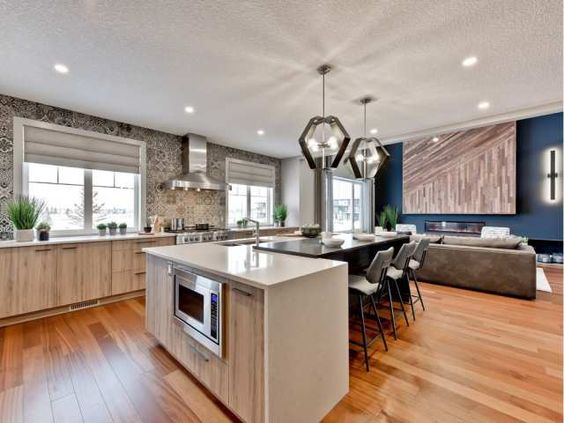 2019 full house lottery grand prize showhome