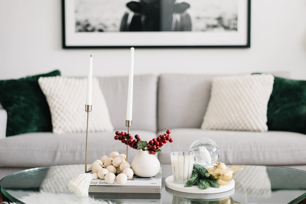 modern+christmas+decor.jpg