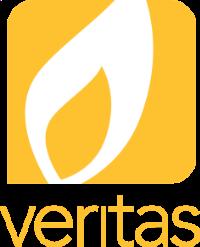 Veritas with Text Below.png