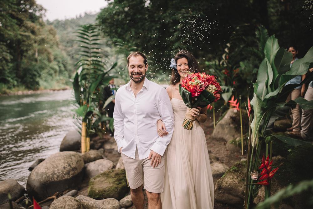 costaricaweddingphotography
