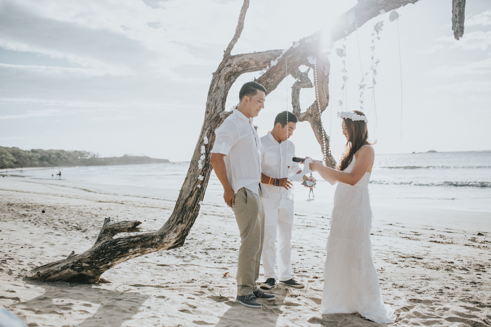 Costarica_wedding_photography