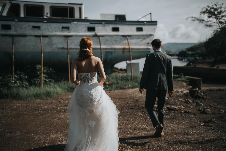 costa_rica_elopement_photographer