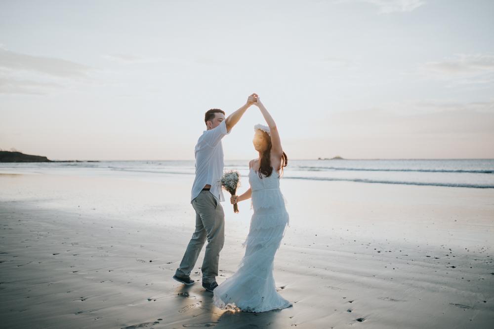 Costarica_wedding_photography.jpeg