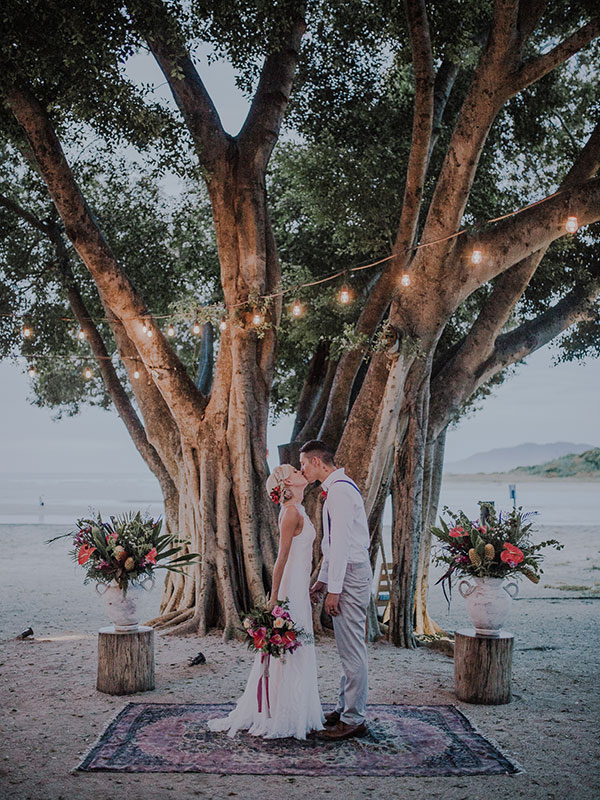 tamarindo-destination-wedding-01.jpg