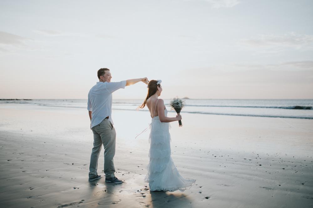 Costarica_wedding_photography (1).jpeg