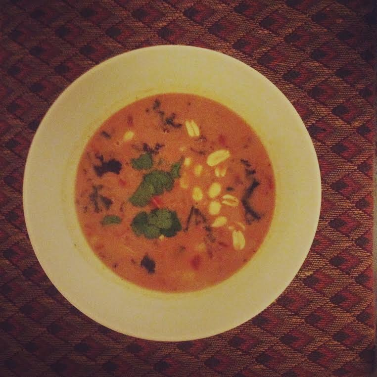 african peanut soup_katie_wohl