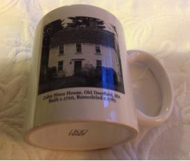 Mug Front.png