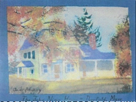 Nims House Watercolor.png