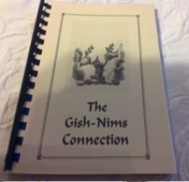 Gish-Nims.png