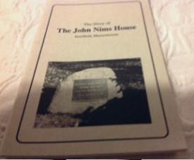 John Nims House.png