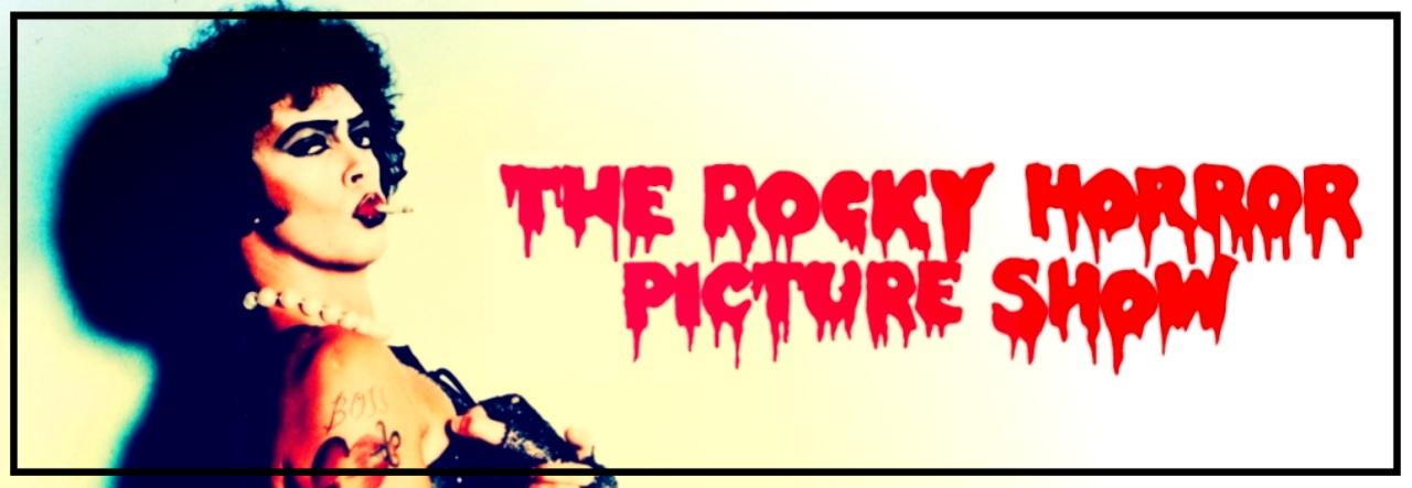 Dr-Frank-N-Furter-the-rocky-horror-picture-show-25365778-1280-800.jpg