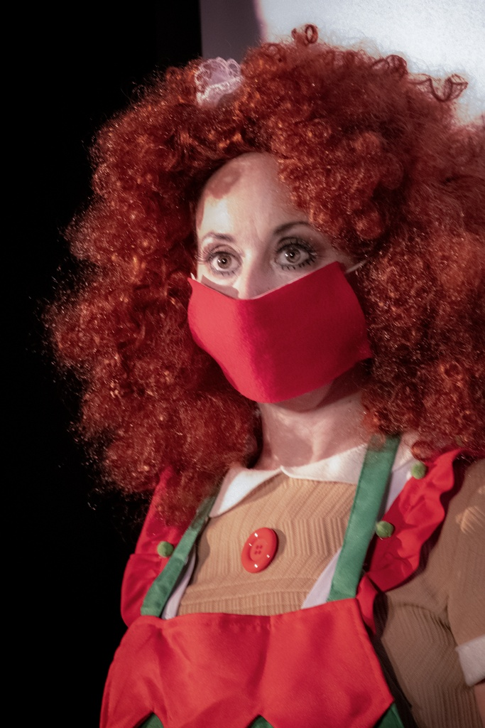 Gingerbread Magenta Rocky Xmass Ebypaa 2018.JPG