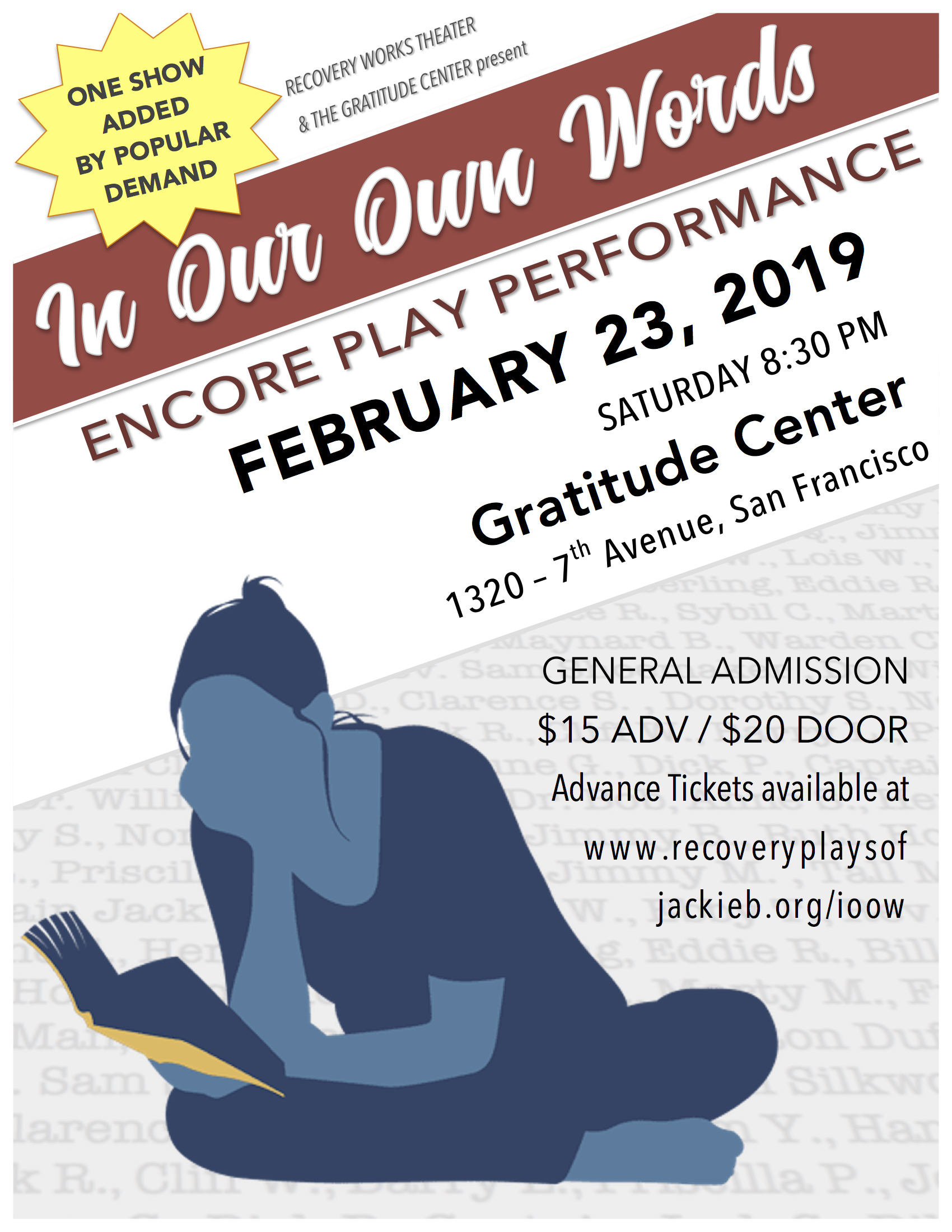Flyer ENCORE IOOW 10th Anniversary Gratitude Center 2019.docx copy.jpg
