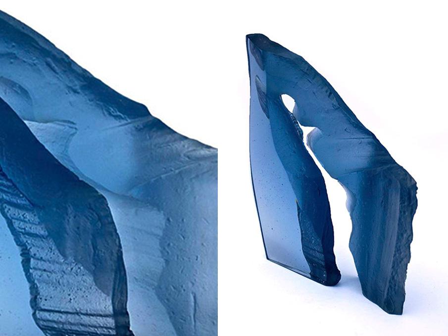 08_Blue-Ice.jpg
