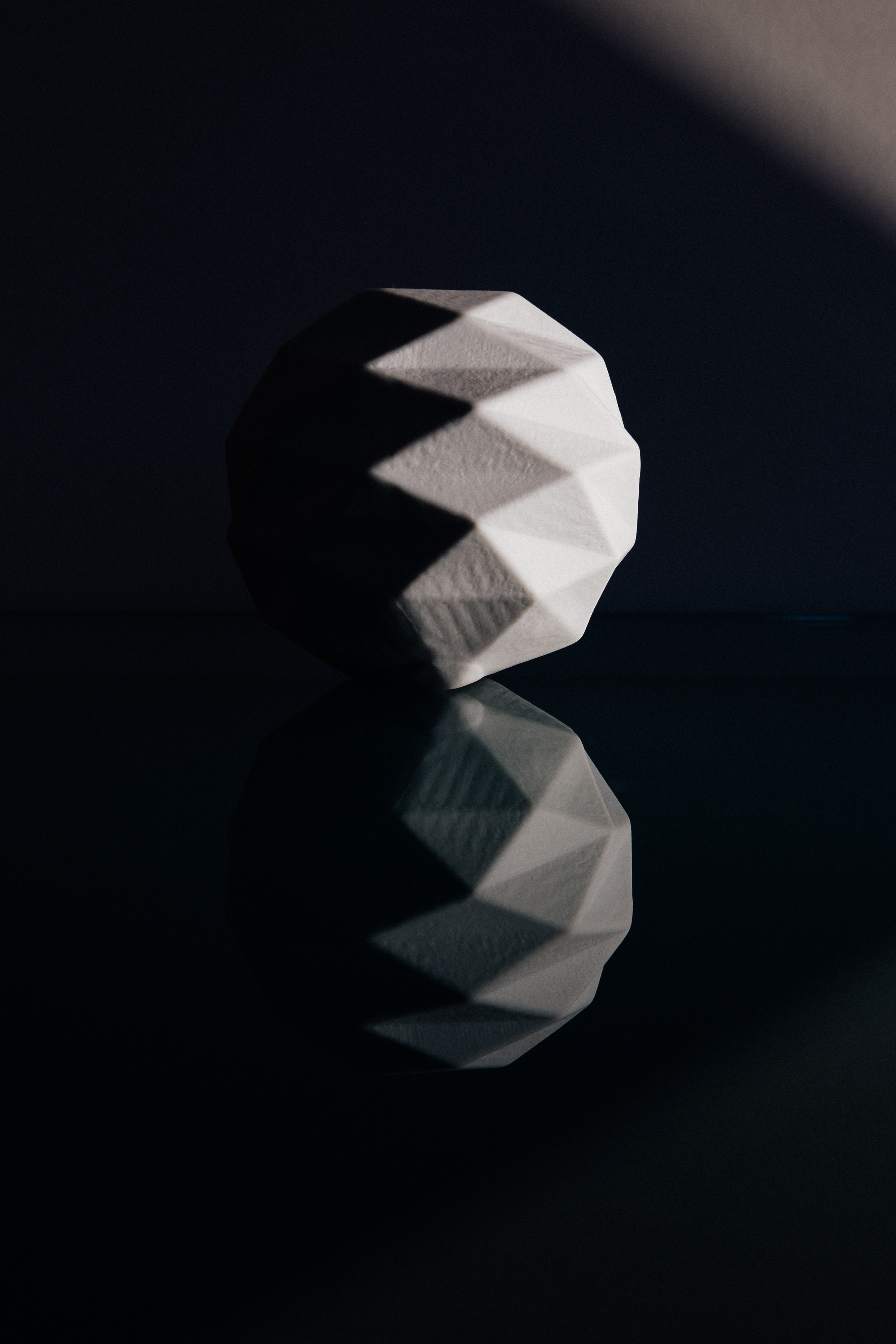 ALM_Jessie Lee_Geometric Shape_1510.jpg