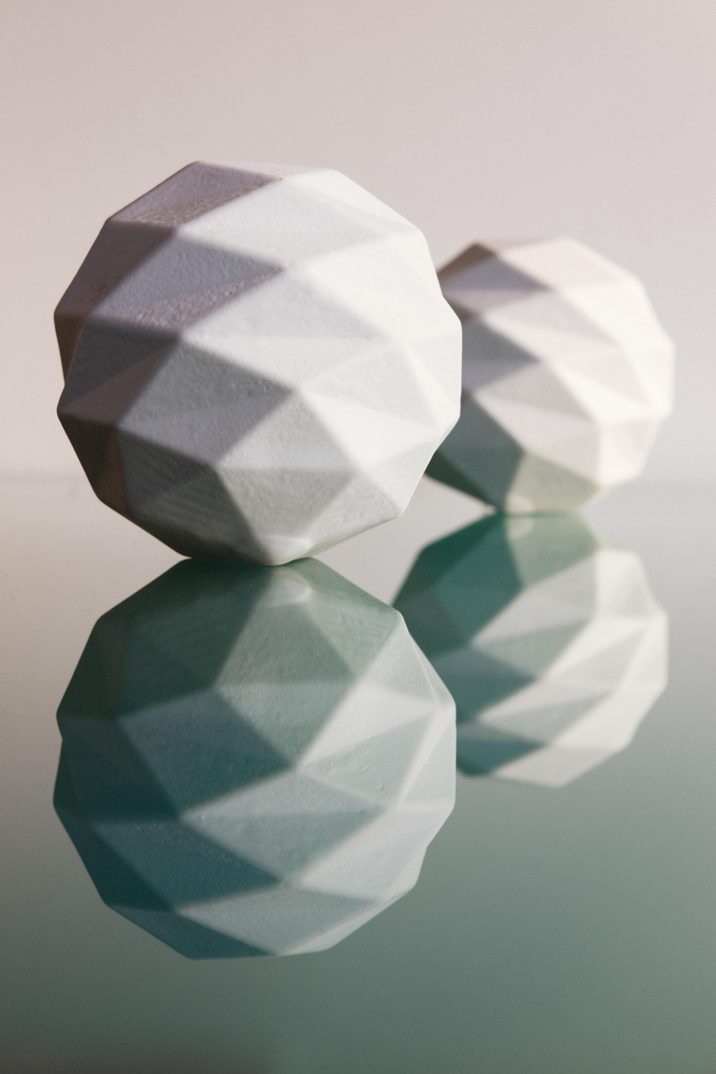 ALM_Jessie Lee_Geometric Shape_1528.jpg