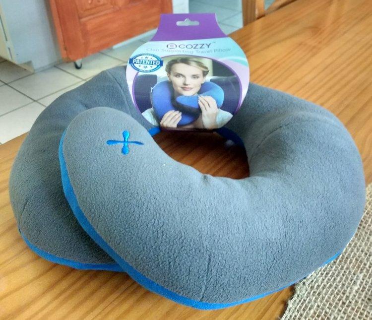 travel pillows 4.jpg