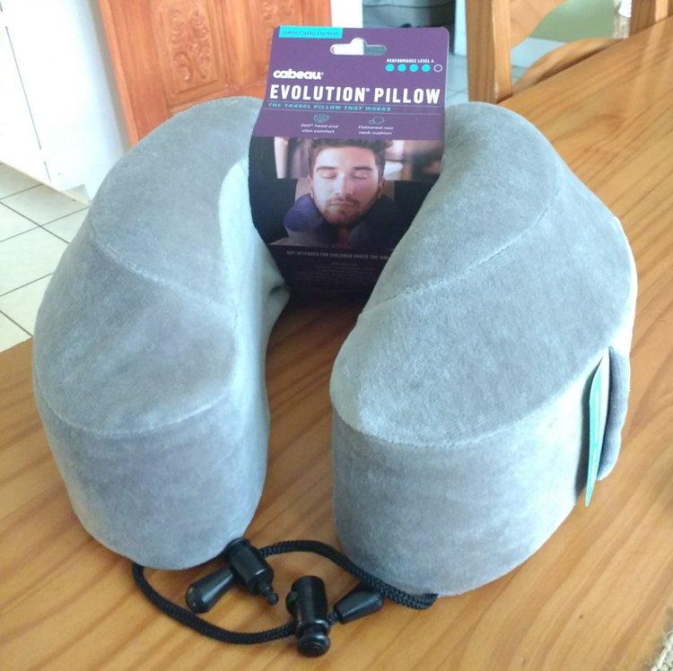 5travel pillows 4.jpg