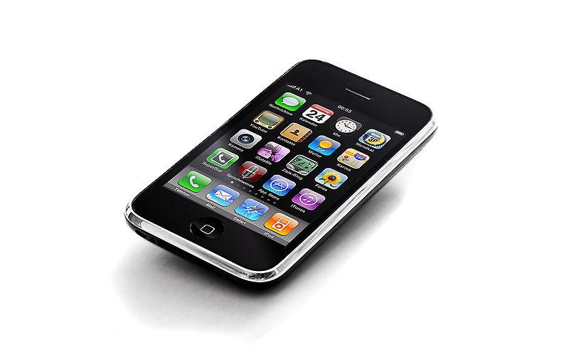 original iphone.jpeg