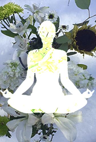yoga coasters (3 of 10).jpg