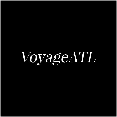 Voyage ATL Magazine Feature