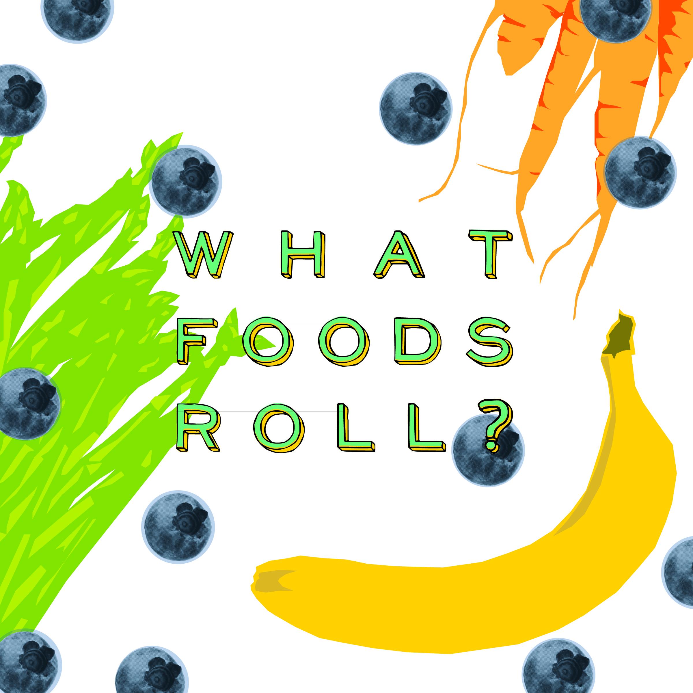 foods-01.jpg