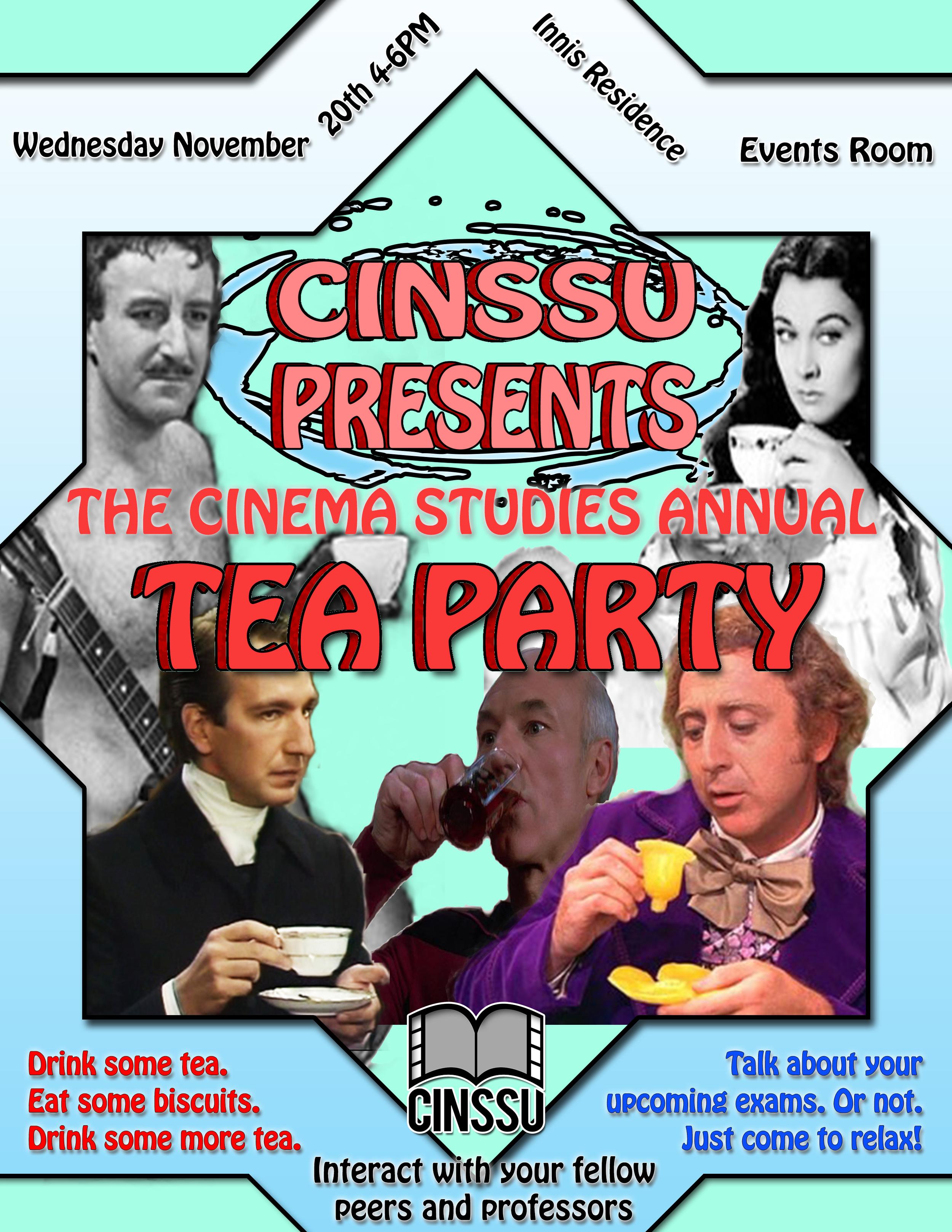 8 - CINSSU Tea Party.png