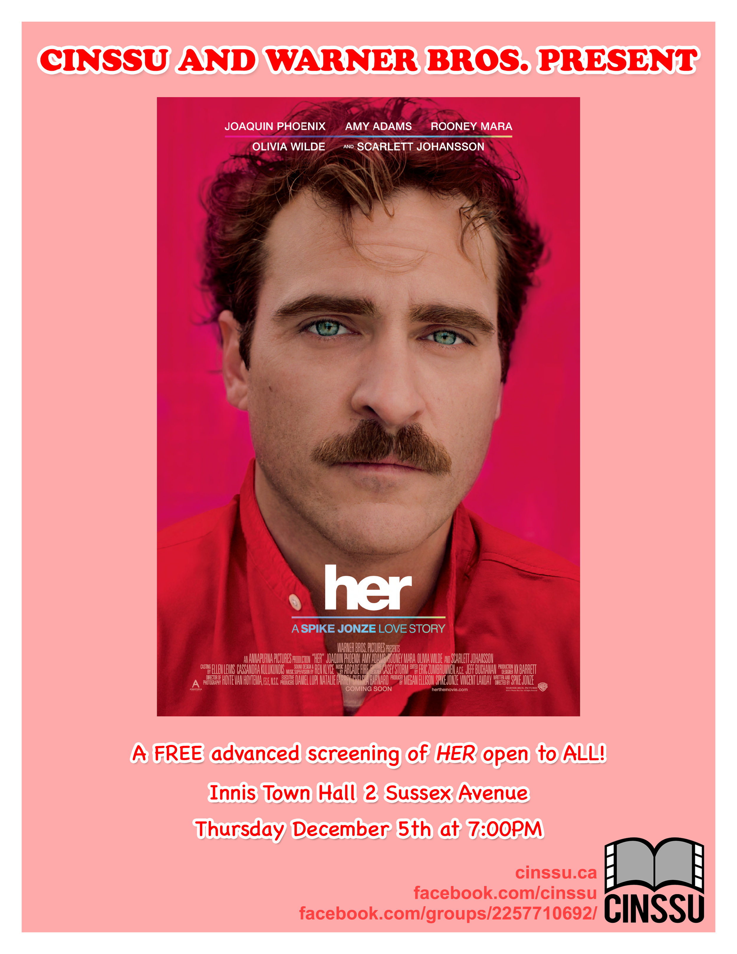 10 - Her Red.png