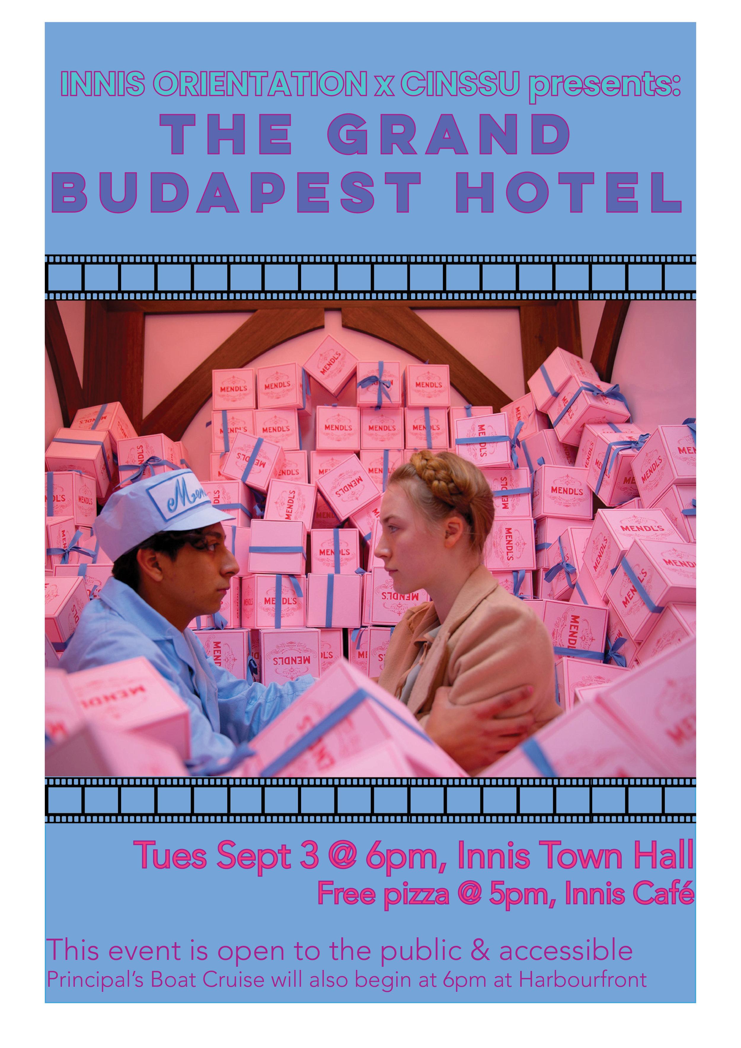 NEW grand budapest hotel poster.jpg