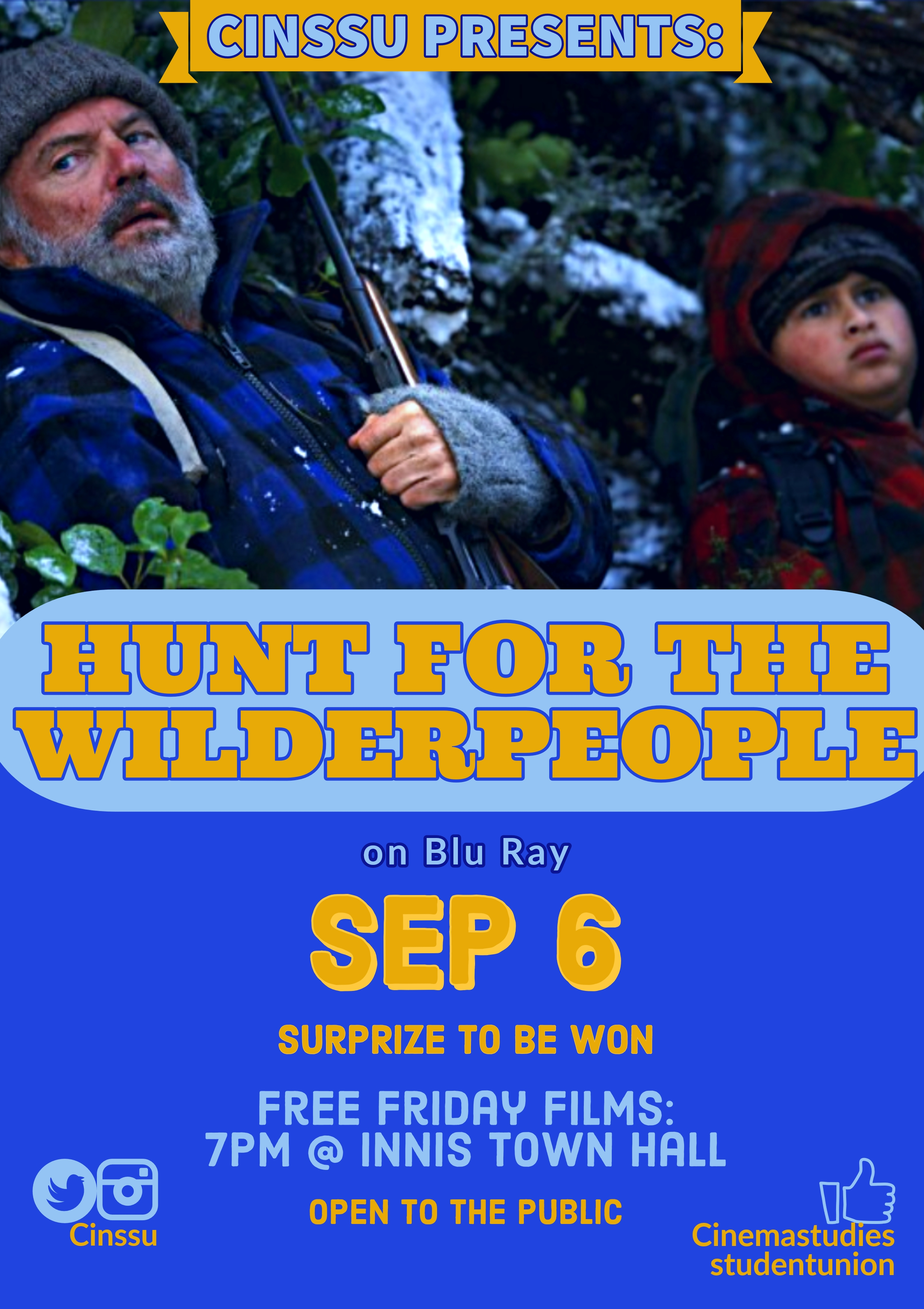 Hunt for the Wilderpeople poster (1).jpg