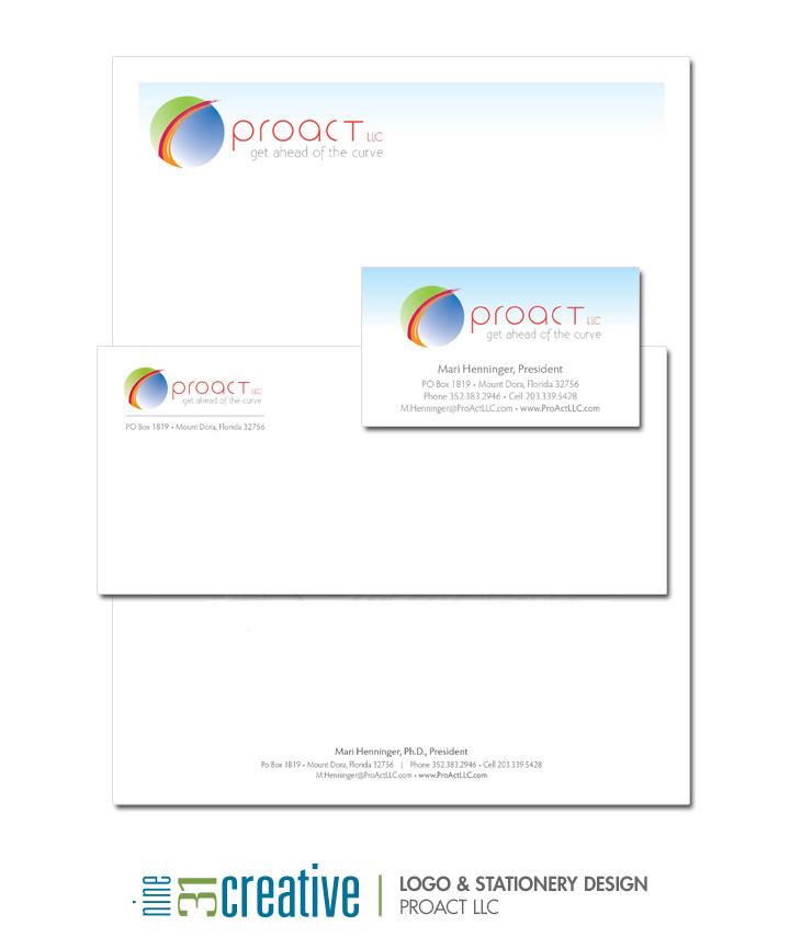 proact copy.jpg