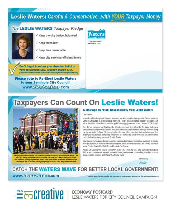waters econ postcard copy.jpg