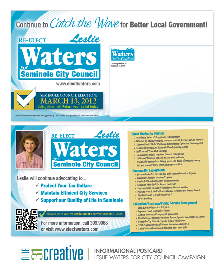 waters info postcard.jpg