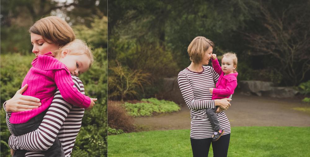 Collage-6-2.jpg