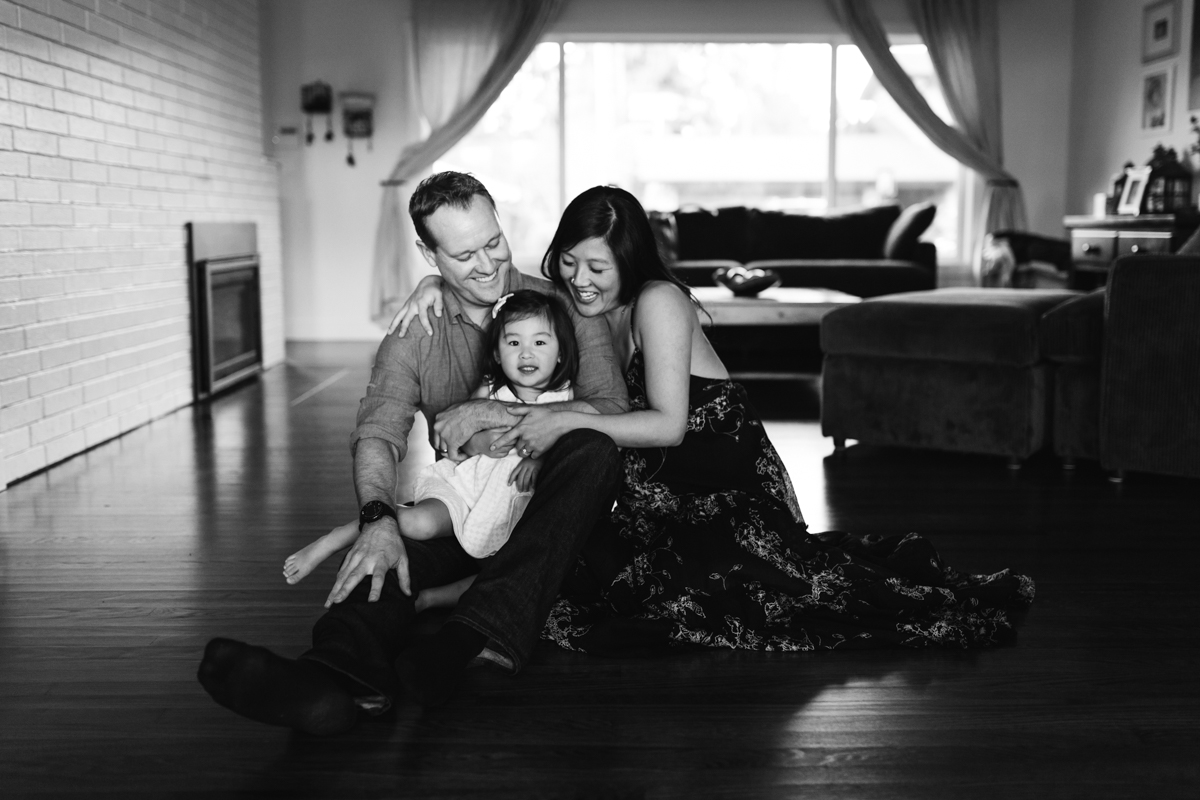 seattle-maternity-newborn-photographer-8.jpg