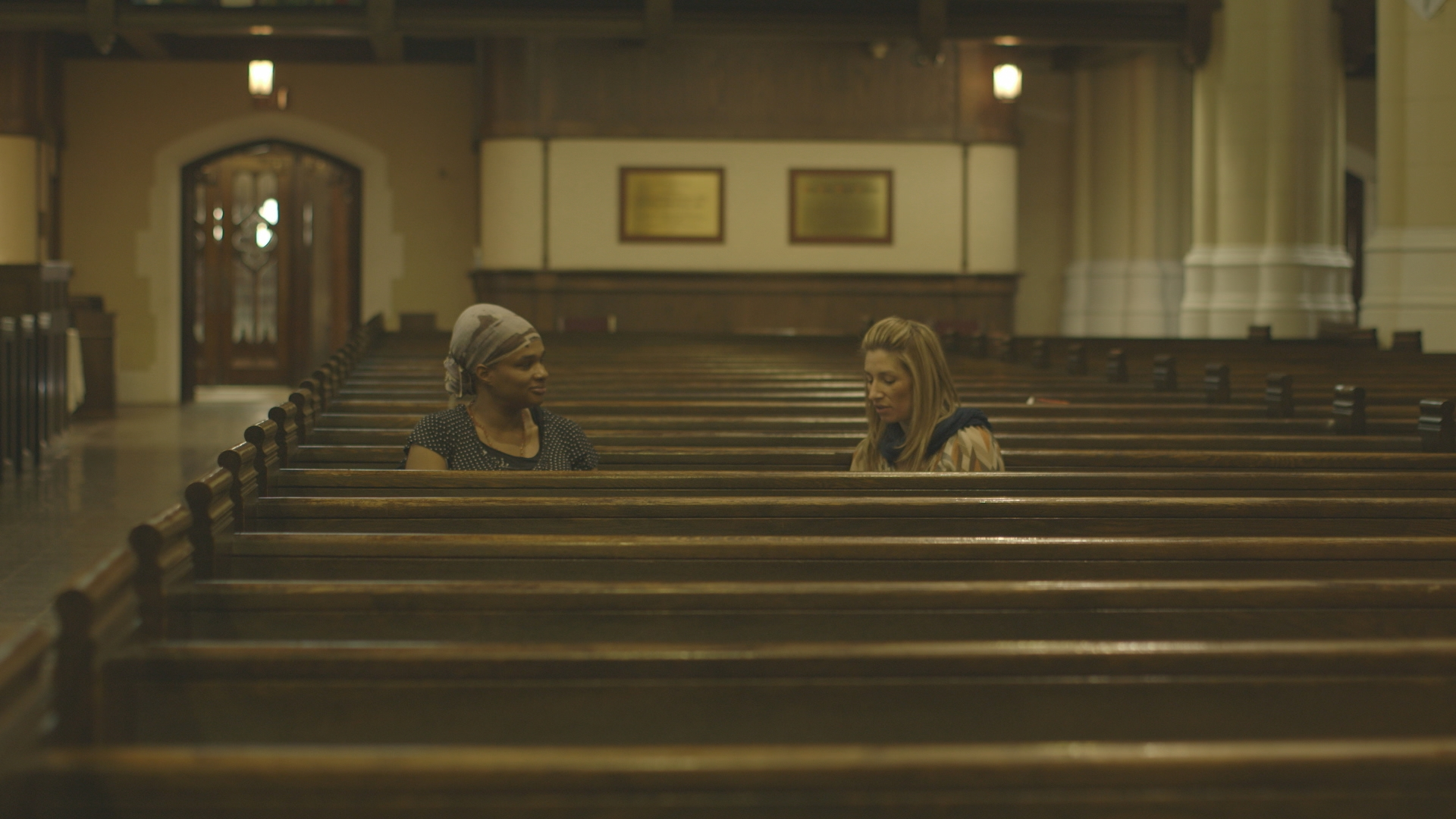 Joanne and Cheryl 1.jpg