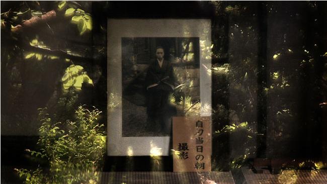 Screen Shot 2013-11-26 at 12.36.32 AM.png