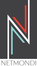 Netmondi Logo_Square_Multi.png