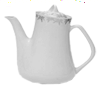White-teapot-tiny.png