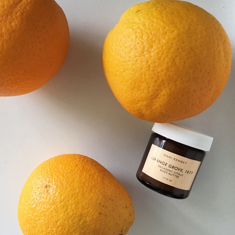 orangegrove1977.jpg