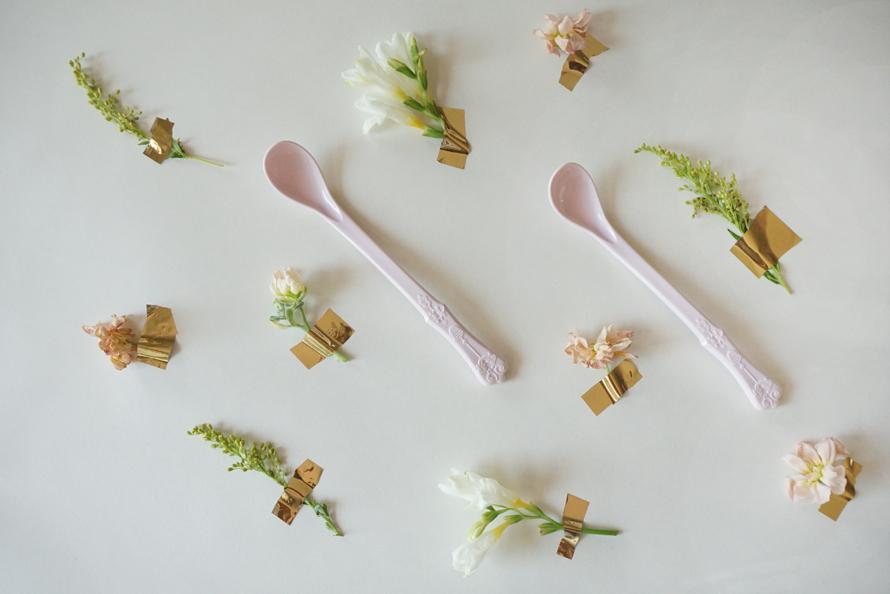 cloth-spoons1.jpg